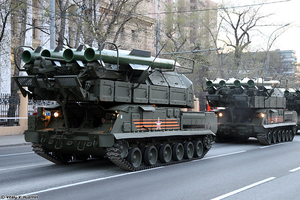 Russian Military Photos and Videos #2 - Page 20 Rehearsal29april15Moscow-56-M
