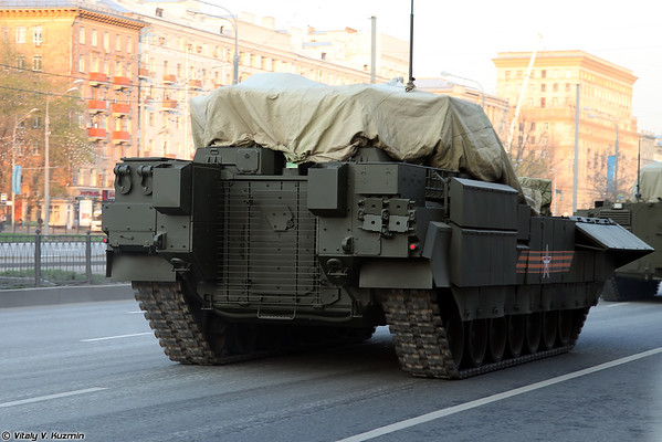 Russian Military Photos and Videos #2 - Page 20 Rehearsal29april15Moscow-33-M
