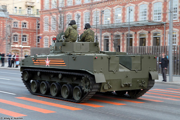 Russian Military Photos and Videos #2 - Page 20 Rehearsal29april15Moscow-18-M