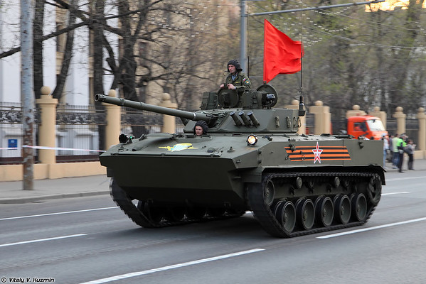 Russian Military Photos and Videos #2 - Page 20 Rehearsal29april15Moscow-15-M