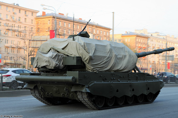 Russian Military Photos and Videos #2 - Page 20 Rehearsal29april15Moscow-48-M