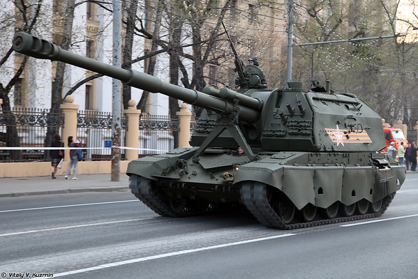 Russian Military Photos and Videos #2 - Page 20 Rehearsal29april15Moscow-42-M