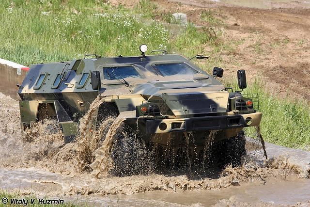 El nuevo ejército ruso... Bronnitsy027-640x427