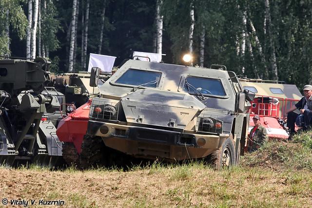 El nuevo ejército ruso... Bronnitsy023-640x427