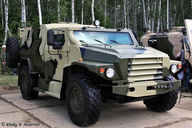 El nuevo ejército ruso... Bronnitsy104-640x427