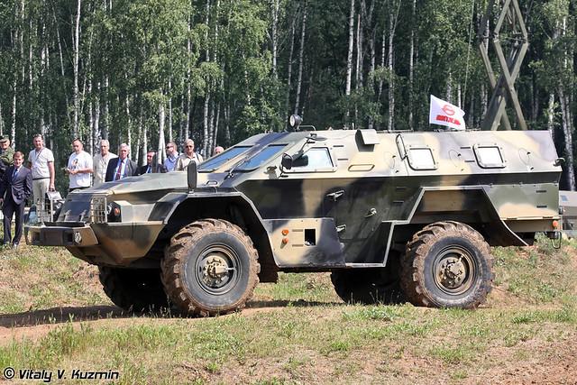 El nuevo ejército ruso... Bronnitsy024-640x427
