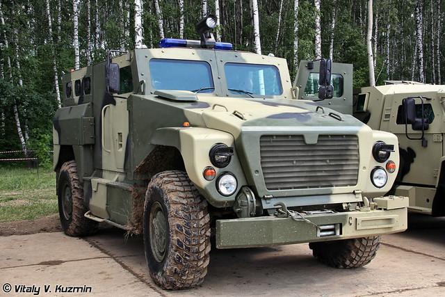 El nuevo ejército ruso... Bronnitsy083-640x427