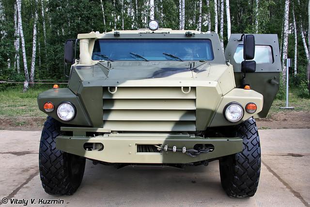 El nuevo ejército ruso... Bronnitsy105-640x427