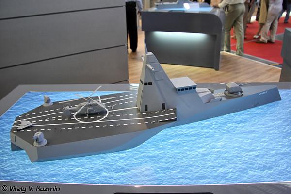 Russian Navy: Status & News #1 - Page 33 IMDS-201182-M