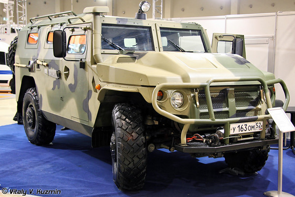 Infantry Mobility Vehicles 1084673956_6nwZb-M