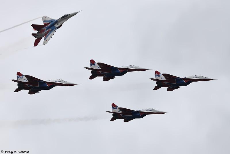 Rusia - Página 2 MAKS2013part11-33-L