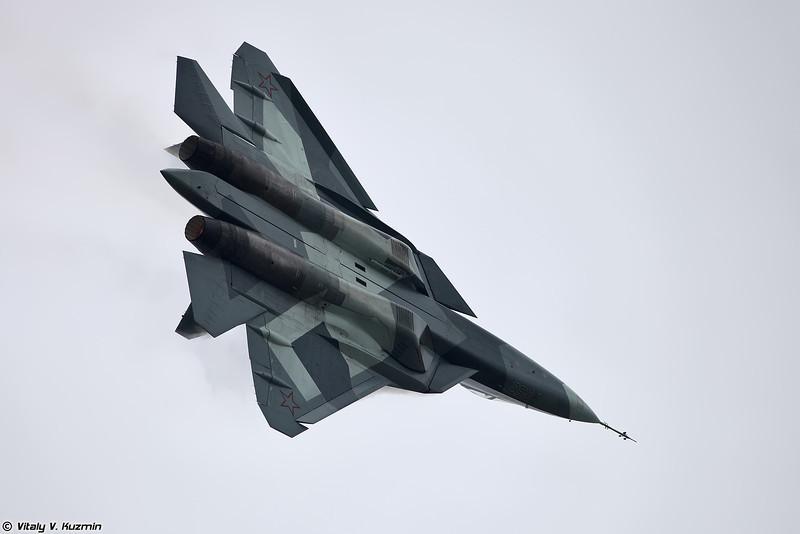 Rusia MAKS2013part10-09-L