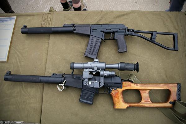 Russian Assault Rifles & Machine Guns Thread: #1 - Page 26 TankBiathlon14part3-01-M
