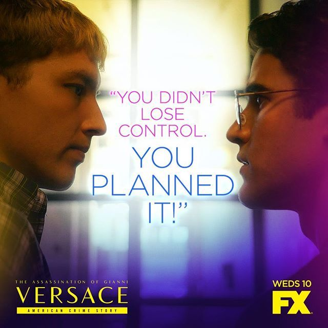 fxnetwork - The Assassination of Gianni Versace:  American Crime Story - Page 18 Tumblr_p427a89TDd1ubd9qxo1_1280