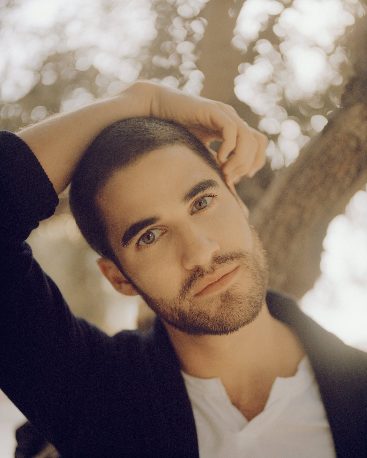 Topics tagged under awerk on Darren Criss Fan Community Tumblr_p2gd3fvkOY1ubd9qxo3_1280