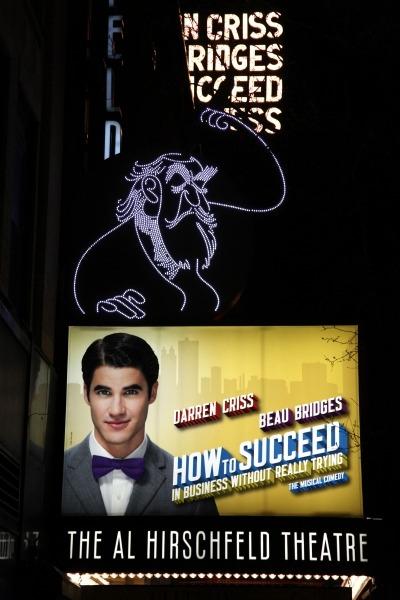 Darren's Past Theater Projects Tumblr_oilkcw7jSU1ubd9qxo2_400