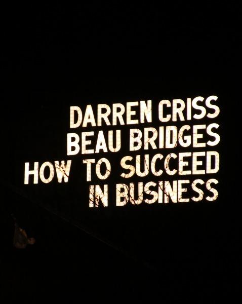 Darren's Past Theater Projects Tumblr_oilkcw7jSU1ubd9qxo1_500