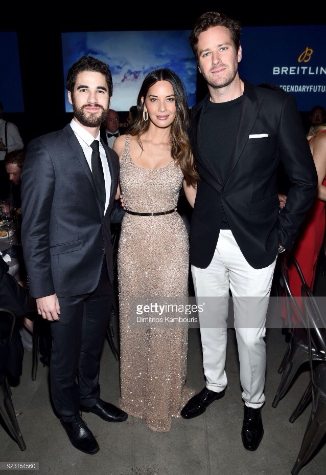 Topics tagged under breitling on Darren Criss Fan Community Tumblr_p4l052ZaS21ubd9qxo3_1280