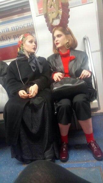El tópic de la madre Rusia y sus encantadores bebedores rusos - Página 4 Tumblr_ozapvchsSa1qzhjh2o1_400