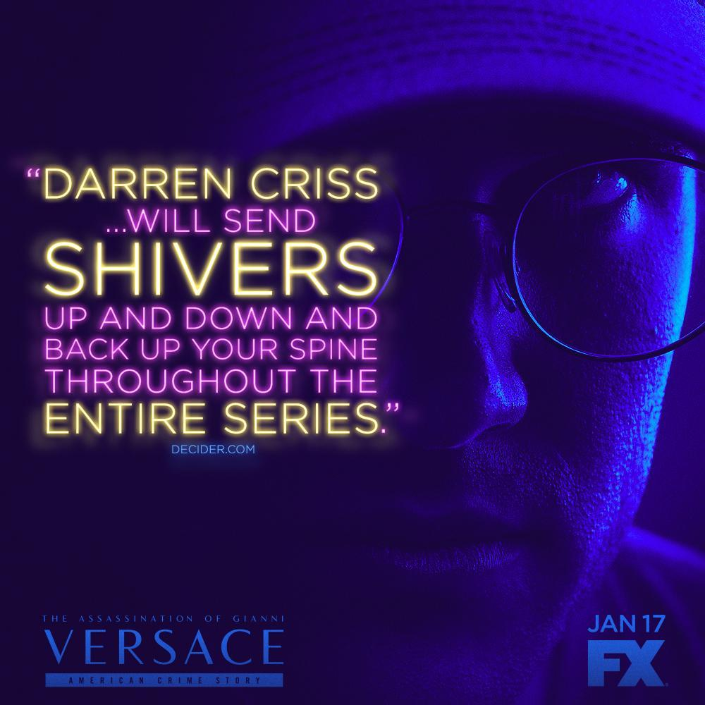 Celebration - The Assassination of Gianni Versace:  American Crime Story - Page 14 Tumblr_p2m181ig451ubd9qxo1_1280