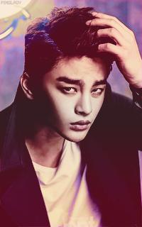 Seo In Guk • 200*320 Tumblr_p2ryfxYGg61qcyevfo1_250
