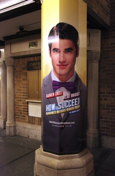 Darren's Past Theater Projects Tumblr_oilkcw7jSU1ubd9qxo3_400