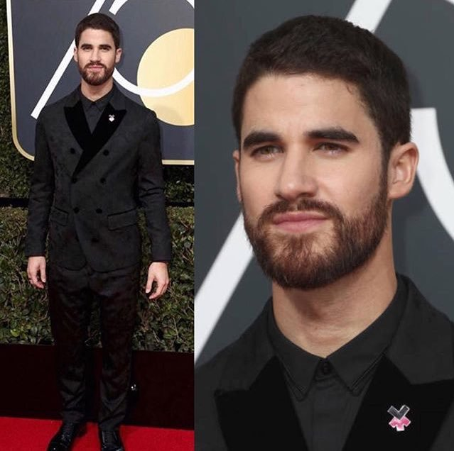 Topics tagged under goldenglobes on Darren Criss Fan Community Tumblr_p27zy5iGC41ubd9qxo1_1280