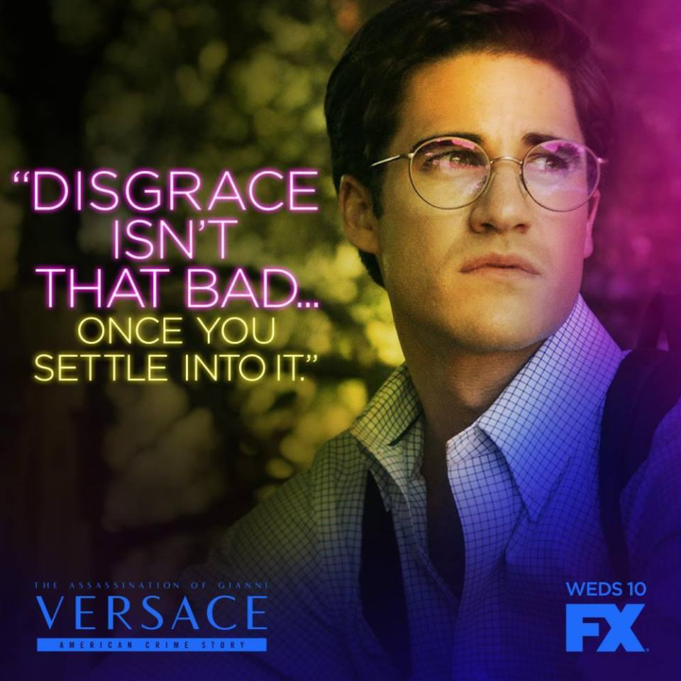 classact - The Assassination of Gianni Versace:  American Crime Story - Page 17 Tumblr_p3sx2nCyCD1ubd9qxo1_1280