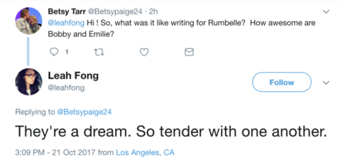 Le Rumbelle  - Page 5 Tumblr_oy6v5fToGq1uj3kezo1_500