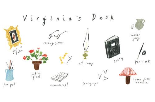 Nouveau sous-forum Virginia Woolf et le Groupe Bloomsbury Tumblr_o5jwhp4oGl1rqpa8po1_r1_500