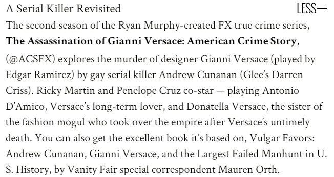 brooklyn - The Assassination of Gianni Versace:  American Crime Story - Page 12 Tumblr_inline_p1w96pp3ye1tz53qh_1280