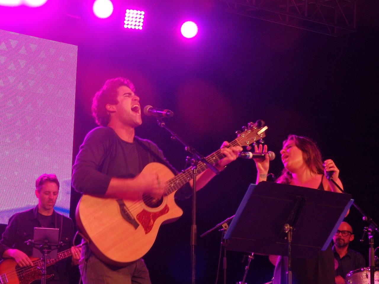 CentralPark - Elsie Fest 2017 - Page 4 Tumblr_oxobyrnxnH1ru78h1o8_1280