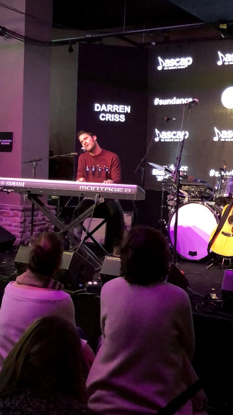 TeenageDream - Darren's Concerts and Other Musical Performancs for 2018 Tumblr_p2zbvsZLtX1ubd9qxo1_1280