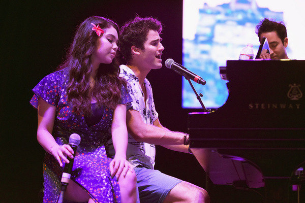 Topics tagged under elsiefest2017 on Darren Criss Fan Community Tumblr_oxmccrn7r51ubd9qxo3_1280