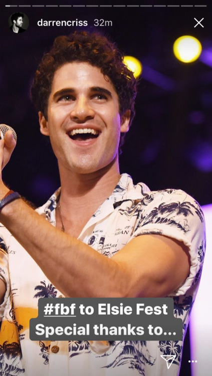 Topics tagged under fbf on Darren Criss Fan Community Tumblr_oy50j7f66y1ubd9qxo1_500