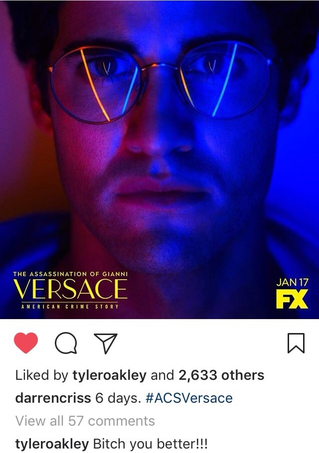 cunananfamily - The Assassination of Gianni Versace:  American Crime Story - Page 13 Tumblr_p2eq4i8zqr1ubd9qxo1_1280