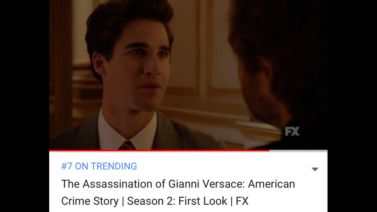 5THINGS2LIVE4 - The Assassination of Gianni Versace:  American Crime Story - Page 11 Tumblr_p1ovplTrsW1ubd9qxo1_1280