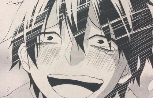 [MANGA/ANIME] Naruto / Naruto Shippuden  - Page 5 Tumblr_inline_n6gbae9Q7K1sg7ibf
