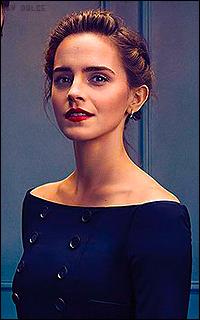 Hermione Granger▲