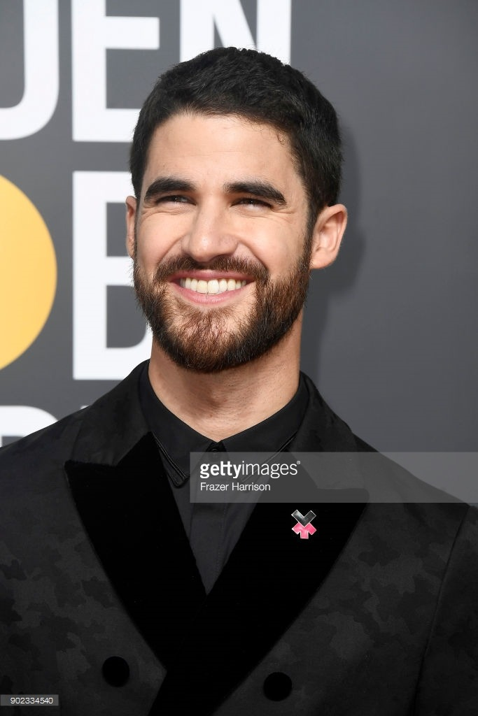 Topics tagged under goldenglobes on Darren Criss Fan Community Tumblr_p27m88wpos1ubd9qxo1_1280
