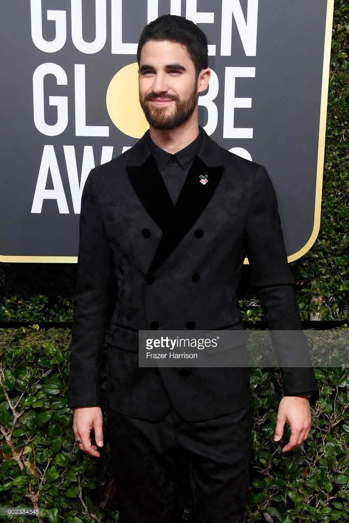 Topics tagged under goldenglobes on Darren Criss Fan Community Tumblr_p27lgaS7on1ubd9qxo2_1280