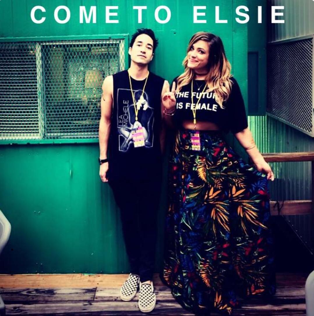 blessed - Elsie Fest 2017 - Page 4 Tumblr_oxix0dh3dw1tpkj9wo1_1280