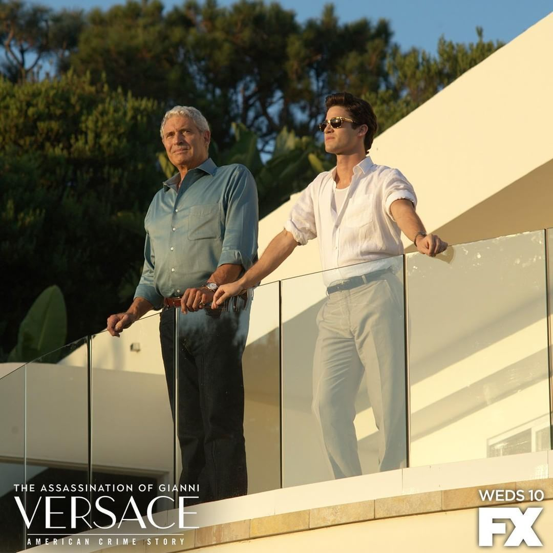 Booked - The Assassination of Gianni Versace:  American Crime Story - Page 20 Tumblr_p58rlbhK0s1ubd9qxo1_1280