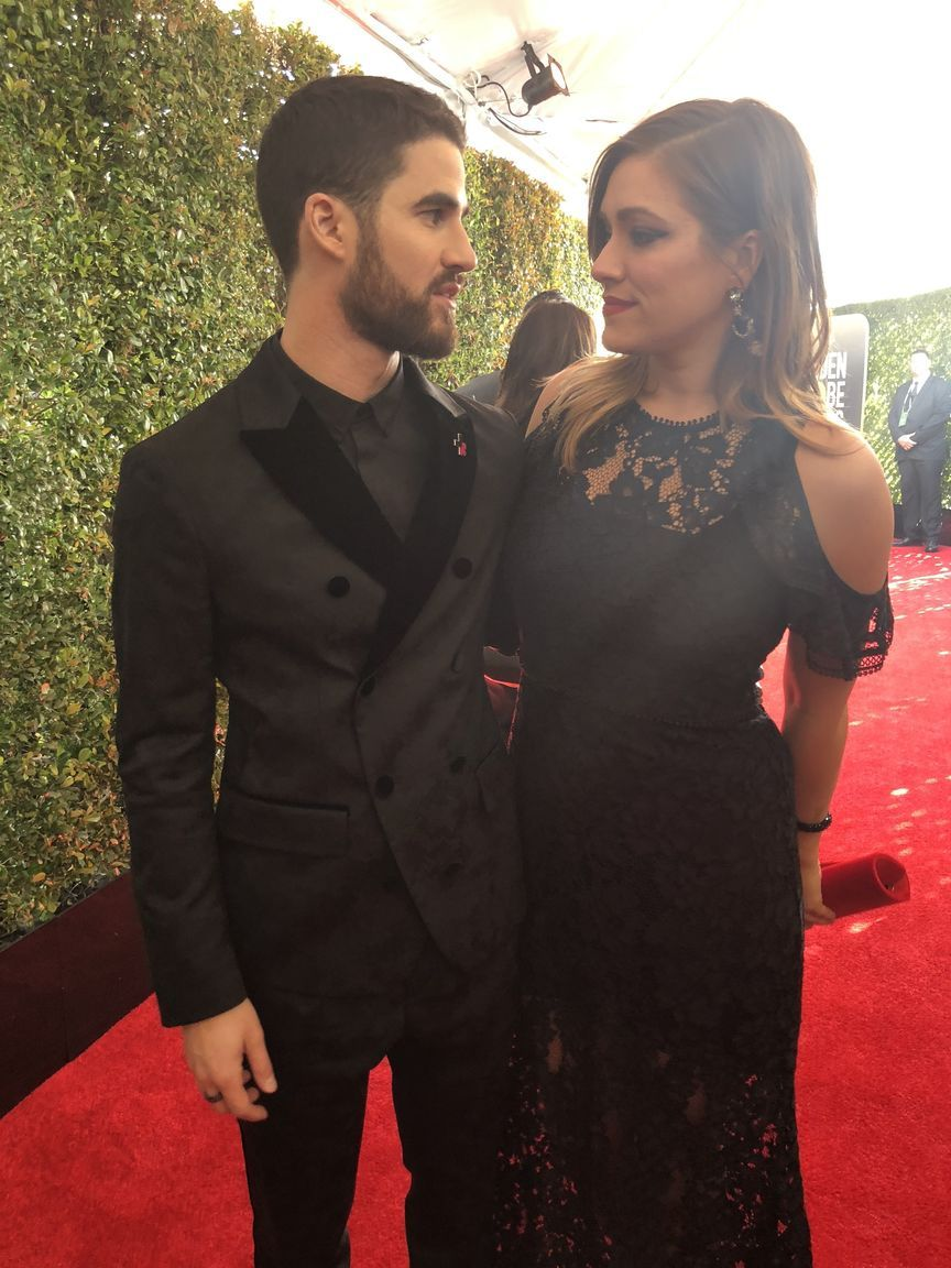 Topics tagged under goldenglobes on Darren Criss Fan Community Tumblr_p2921bI65w1ubd9qxo1_1280
