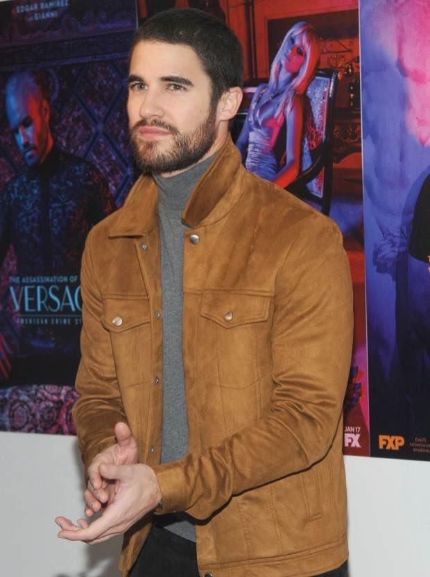 Topics tagged under theassasinationofgianniversace on Darren Criss Fan Community Tumblr_p0wmscfC891ubd9qxo2_1280