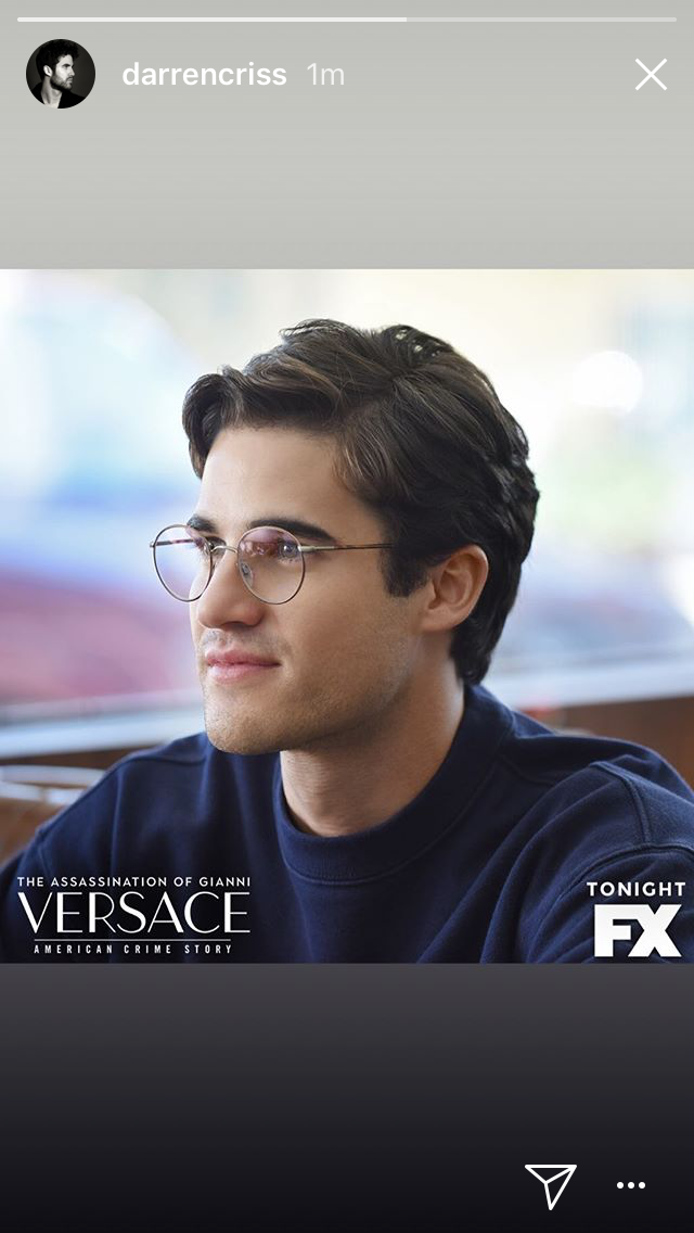 vulgarfavors - The Assassination of Gianni Versace:  American Crime Story - Page 17 Tumblr_inline_p3t37r0Y1N1tz53qh_1280