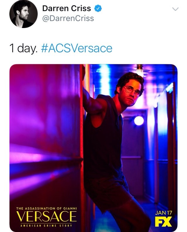 Celebration - The Assassination of Gianni Versace:  American Crime Story - Page 14 Tumblr_p2o8t6Jq5V1ubd9qxo1_1280
