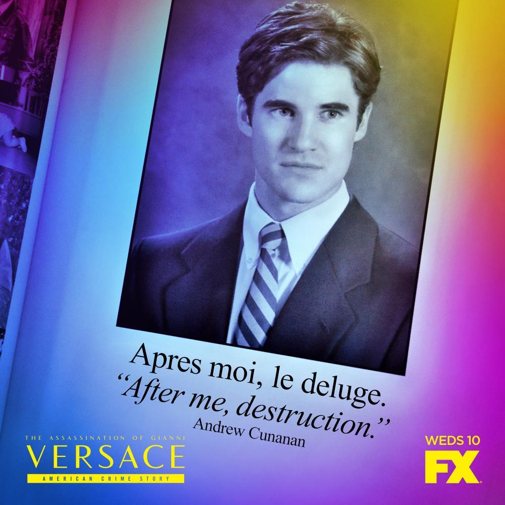 latinx - The Assassination of Gianni Versace:  American Crime Story - Page 21 Tumblr_p5wkxb1KCH1ubd9qxo1_1280
