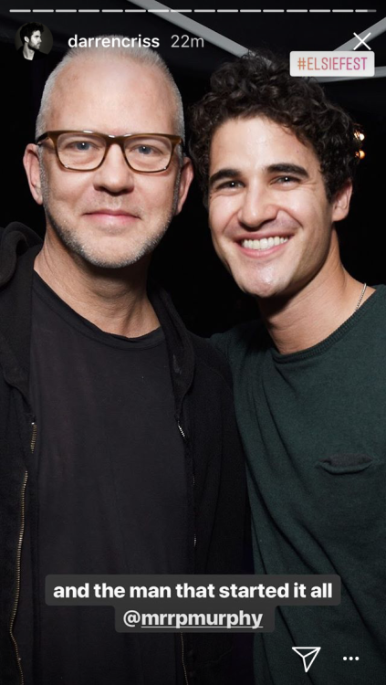 Topics tagged under fbf on Darren Criss Fan Community Tumblr_oy50oqYh0u1ubd9qxo8_500