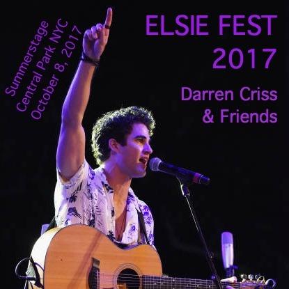 blessed - Elsie Fest 2017 - Page 4 Tumblr_oxkpbv60Rx1sa01xno1_500
